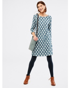 FORESTRYDRESS-TEAL-1