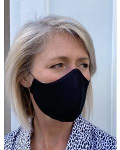 Frank lyman | Face Mask