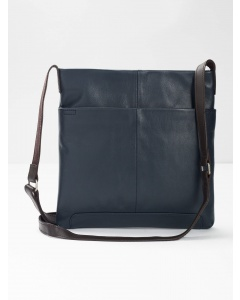 ISSYBAG-NAVY-3