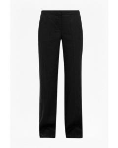 shropshire-linen-straight-leg-trousers
