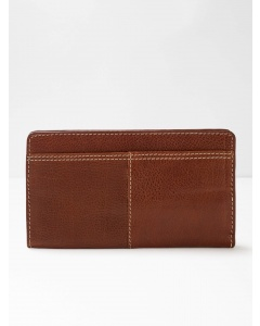 ISSYECO-BROWN-1