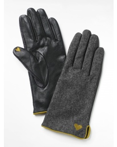 LUCYGLOVES-CHAR-1